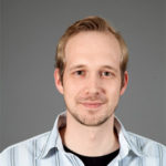 Guido Sonnen (B. Sc.)