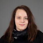 Susanne Christ-Friedmann (B. Sc.)